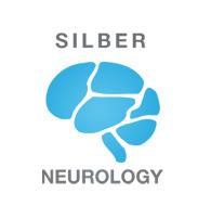 Silber Neurology logo